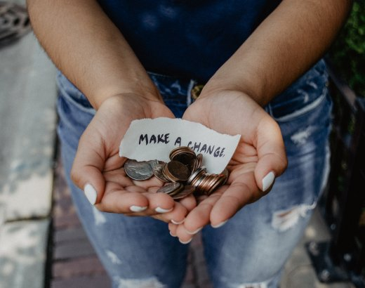 4 Ways to Make Money for Our Movements in 2018